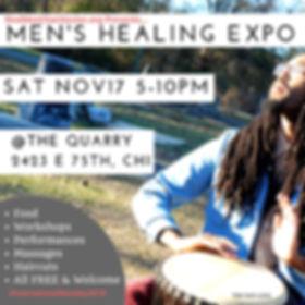 Men's Healing.jpg