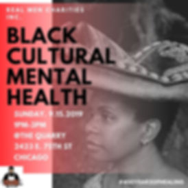 Black Cultural Mental Health.jpg