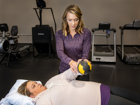 5 Ways Physical Therapy Can Add Value To Your Life