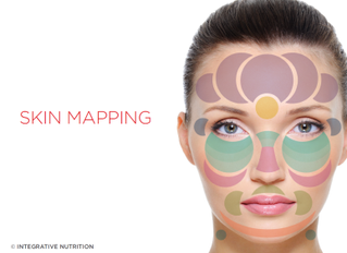 Skin Mapping