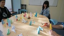 Origami 08