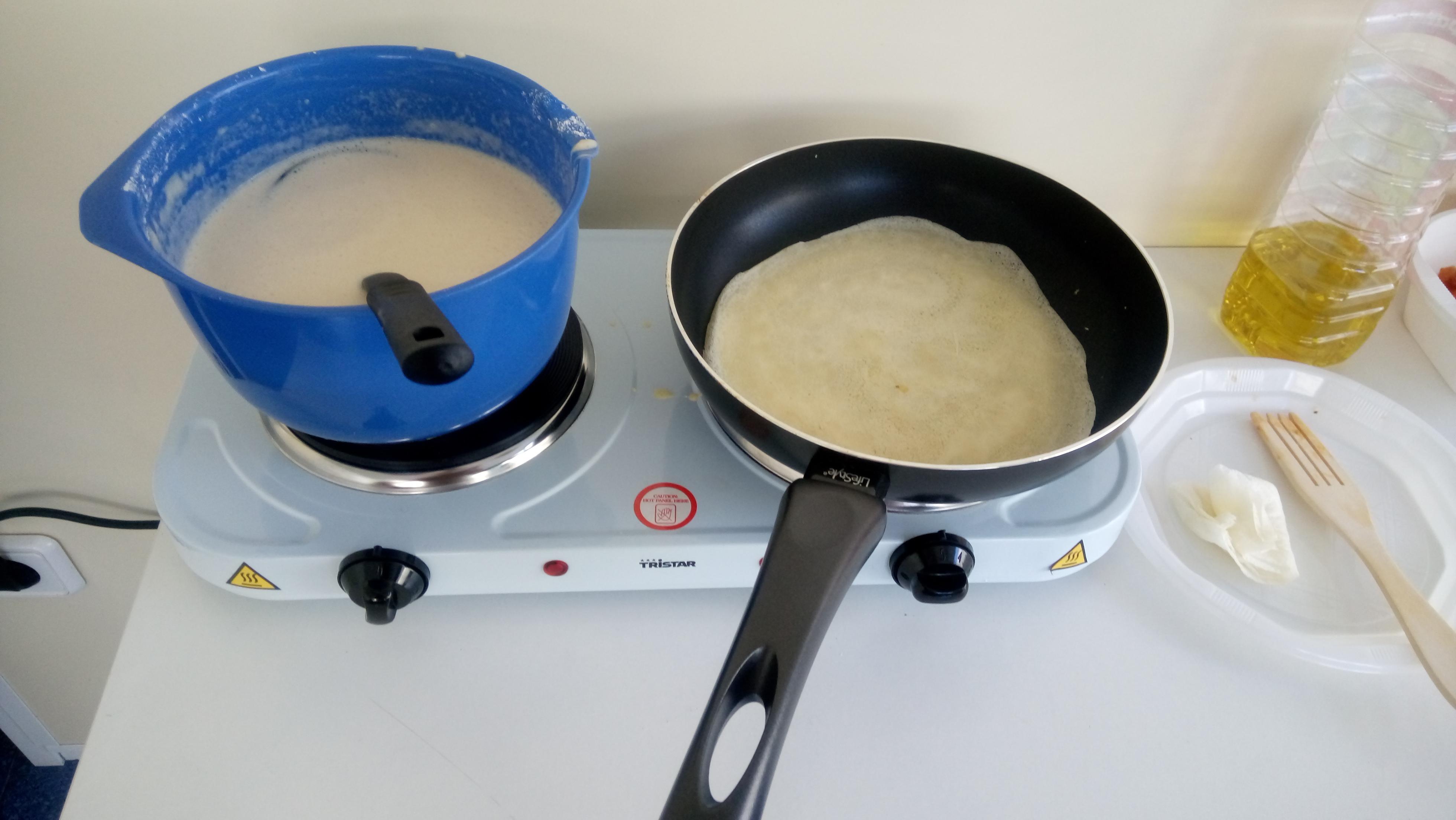 Taller cocina francesa 08
