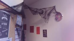 Halloween Zaldiaran 01