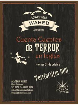Cartel Halloween 14-WAHED.jpg