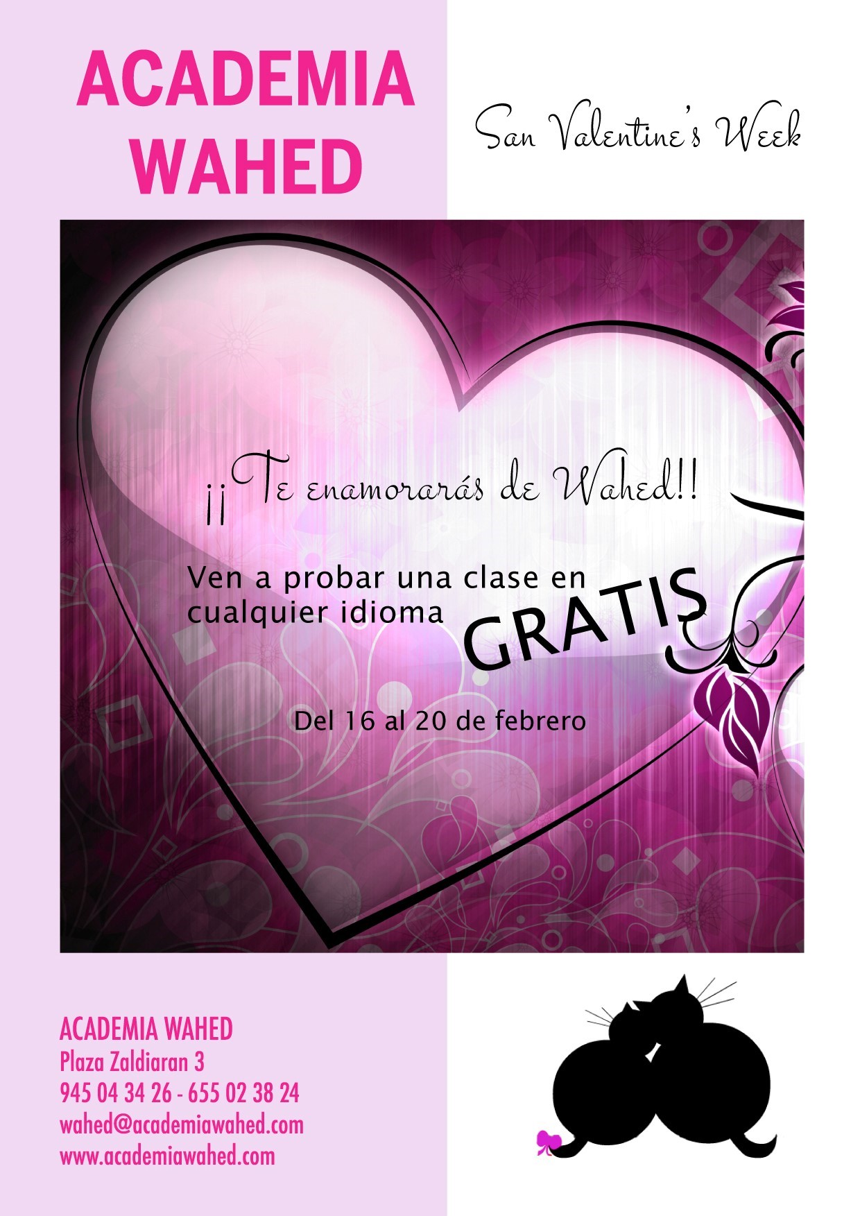 Cartel San Valetin-WAHED.jpg