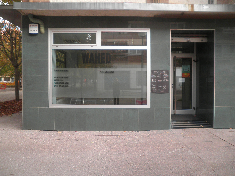 Wahed Azpiazu 04