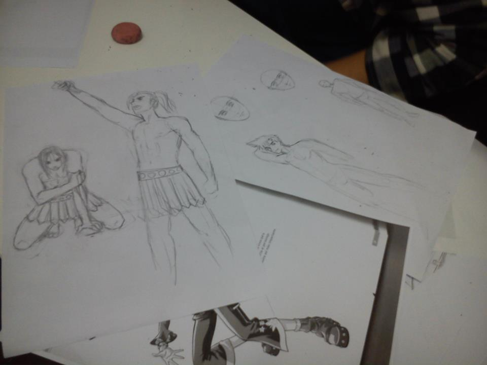 Manga 04.jpg