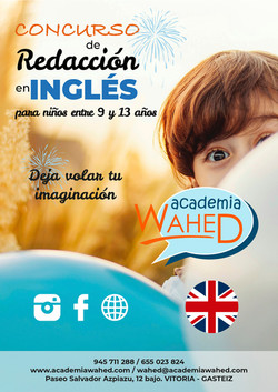 Wahed-concurso ingles abril 2020-PAG1