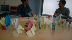 Origami 05