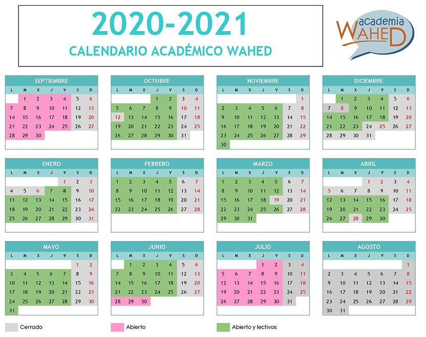 Calendario Wahed 2020-2021.jpg