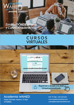 Wahed_Cursos virtuales_A4