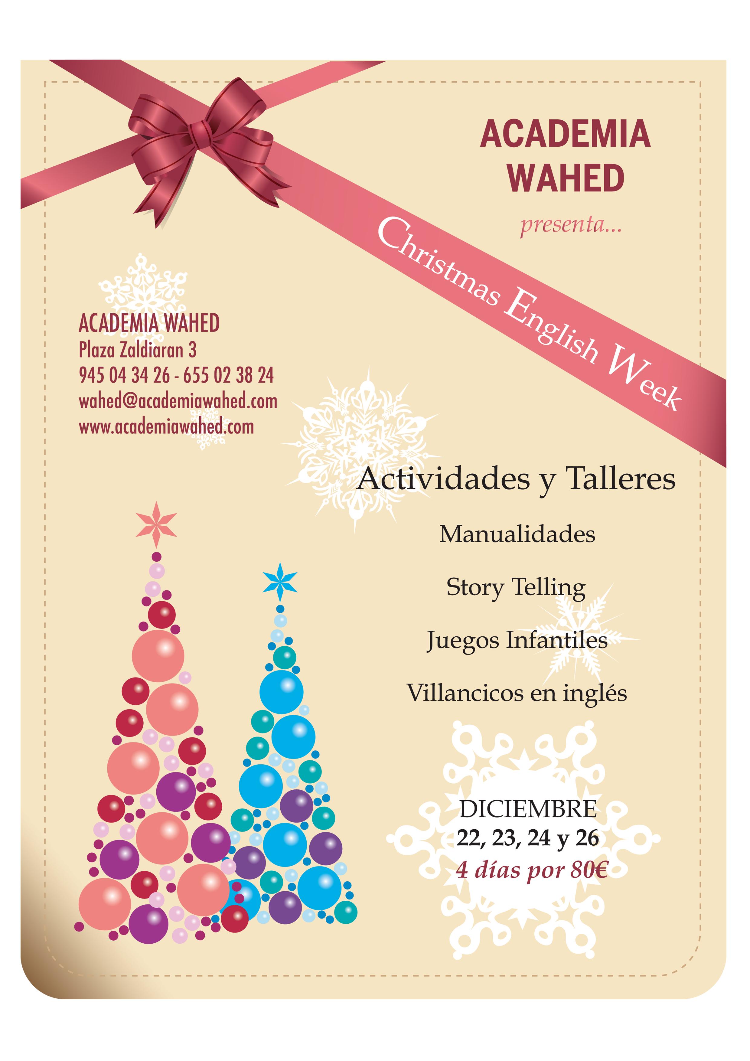 Cartel Navidad 14-WAHED.jpg
