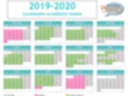 Calendario Wahed 2019-2020 ok.xlsx - 201