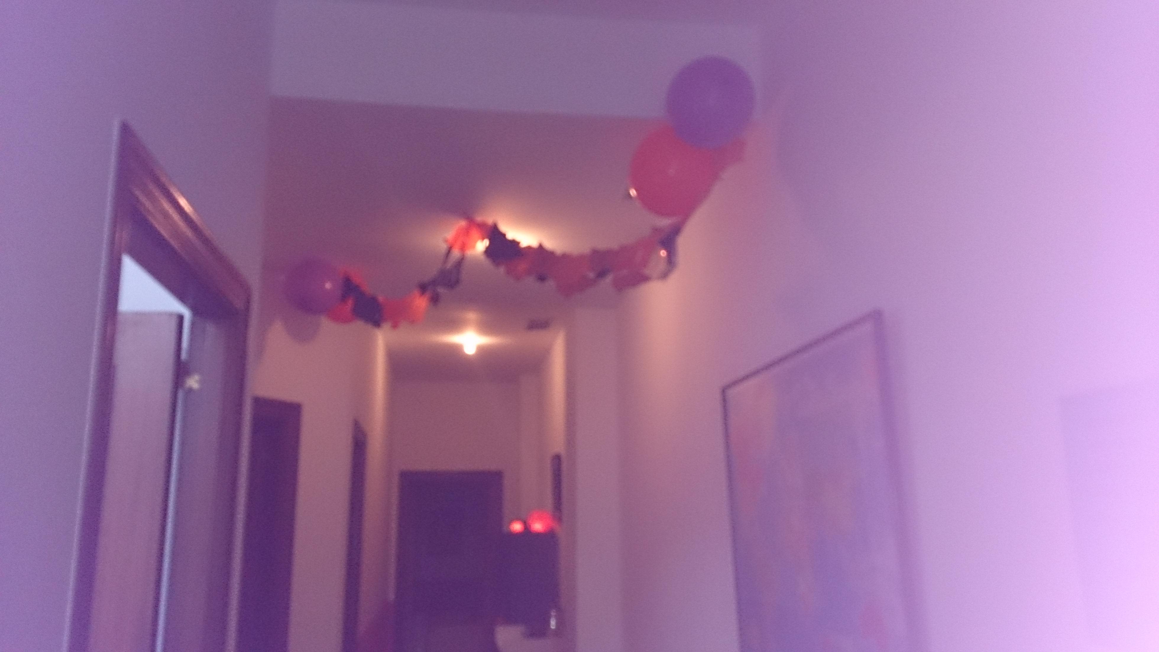 Halloween Zaldiaran 06