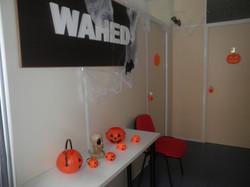 Wahed Azpiazu 09