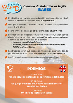 Wahed-concurso ingles abril 2020-PAG2