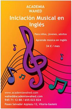 Musica en ingles.jpg