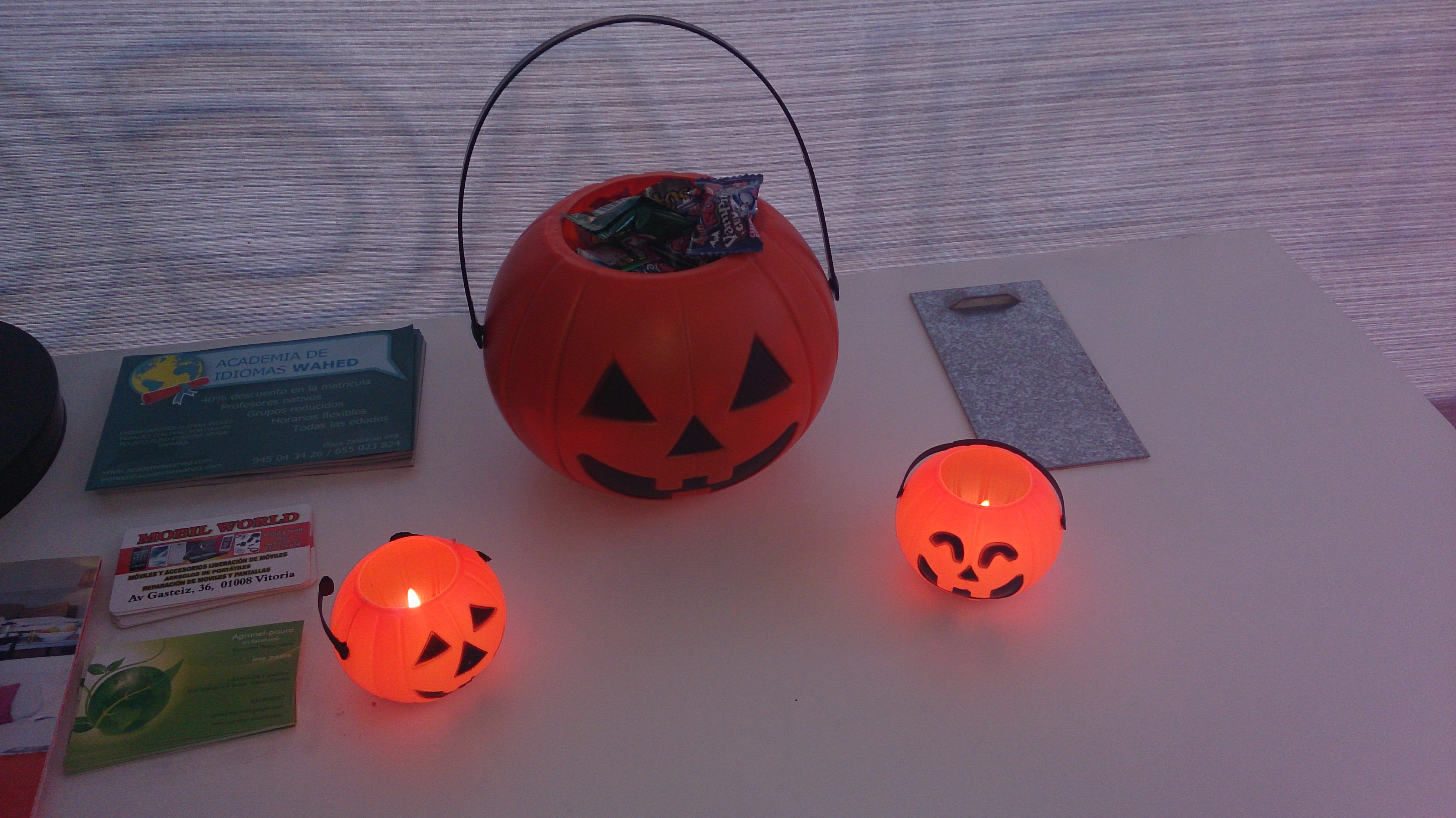 Halloween Zaldiaran 05