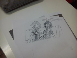 Manga 07.jpg