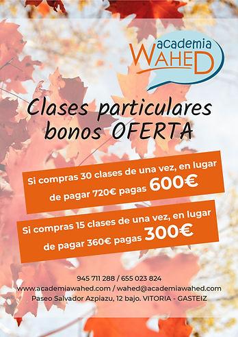 Wahed-bonos sept20.jpg