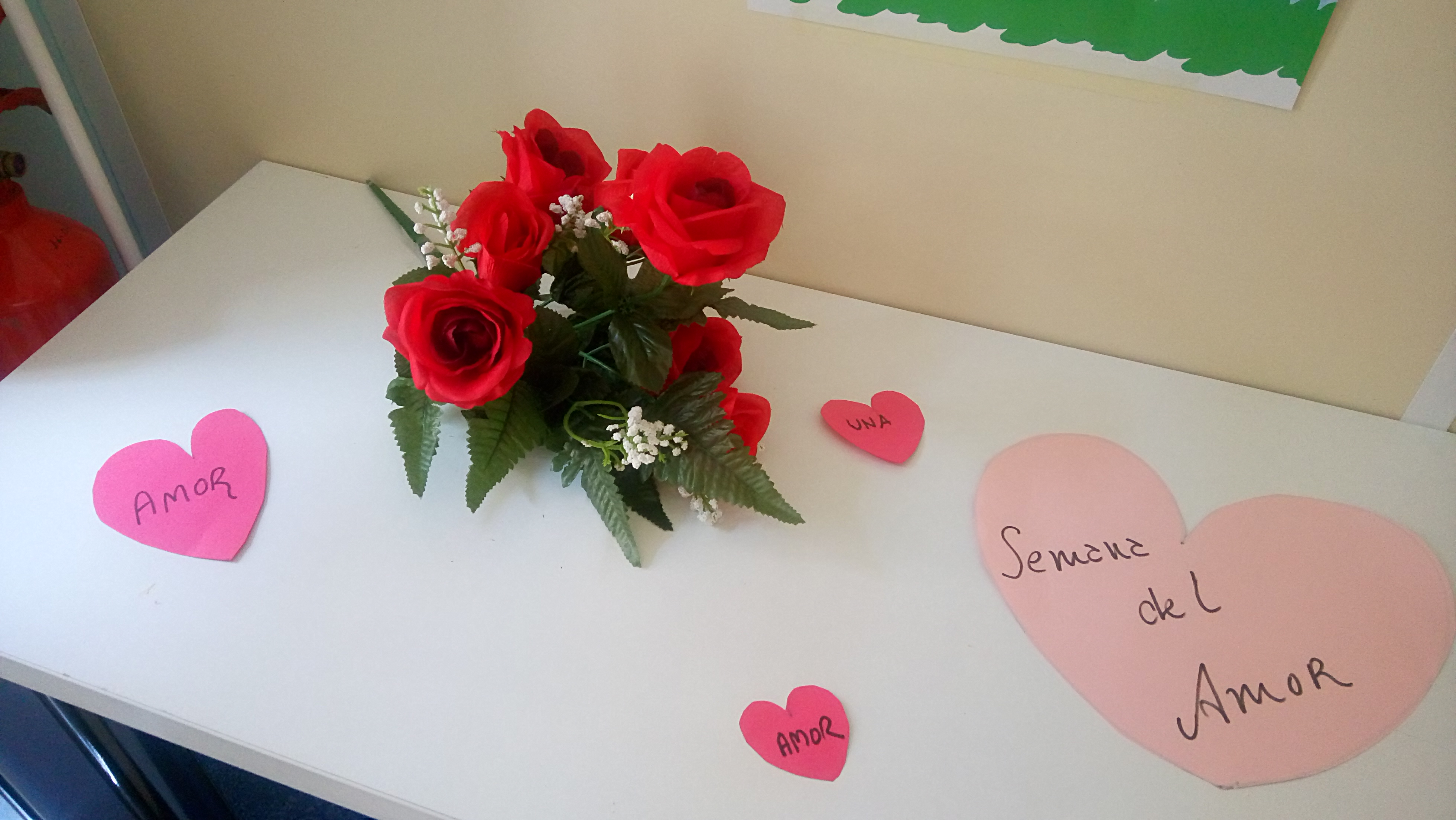 San Valentín 03