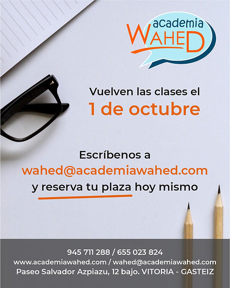 Wahed-reserva tu clase.jpg