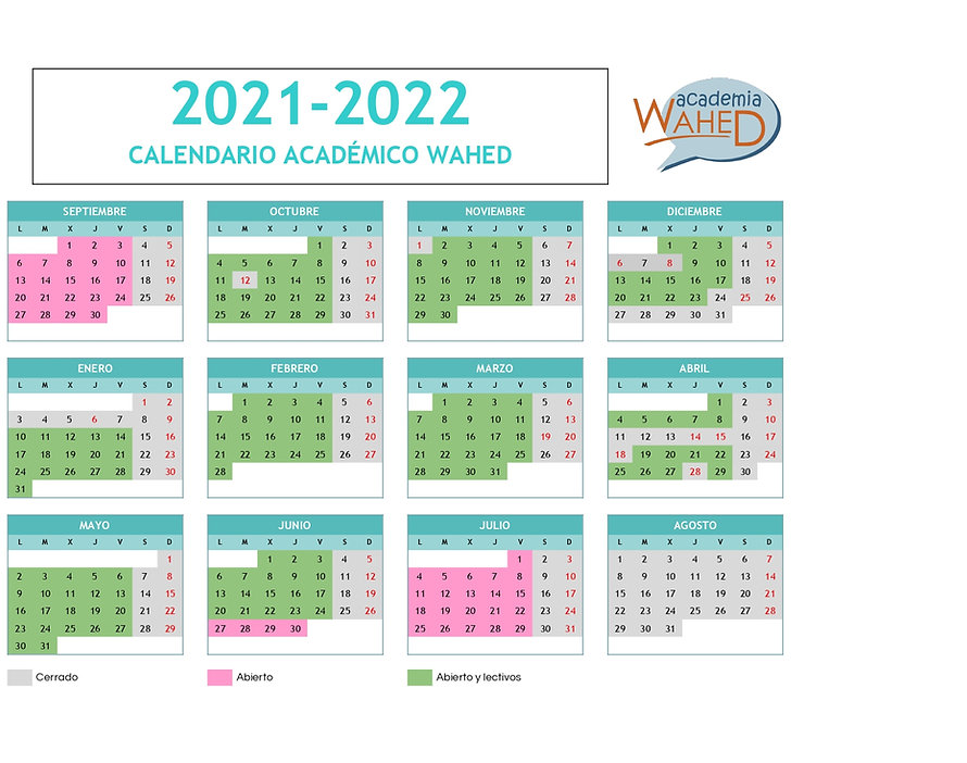 Calendario Wahed 2021-2022.xlsx - 2021-2022_page-0001.jpg
