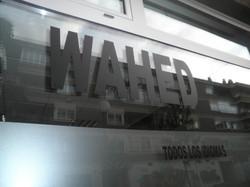 Wahed Azpiazu 08