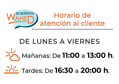 Wahed_horario sept 2020_A5.jpg