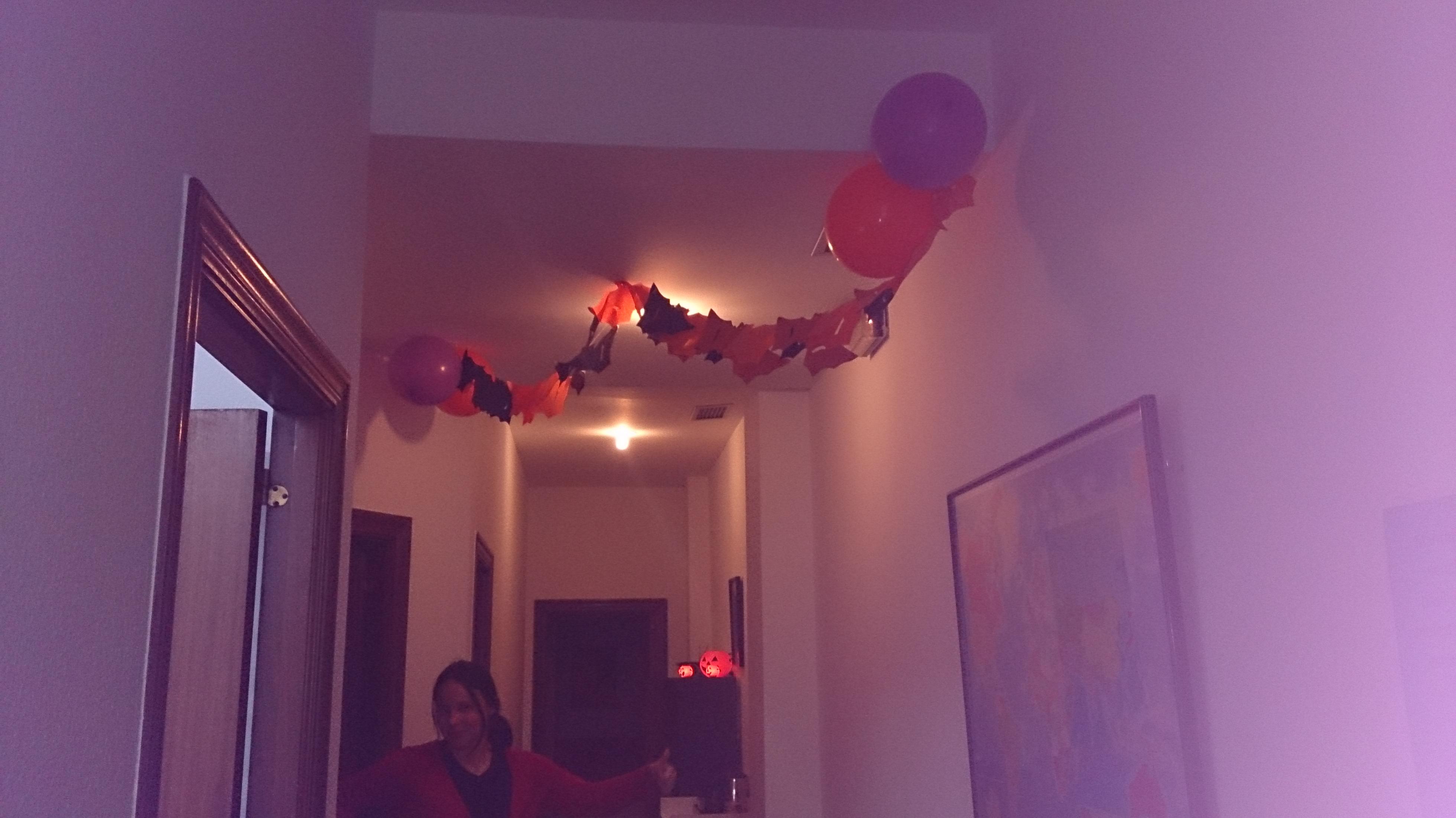 Halloween Zaldiaran 07