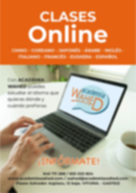 Wahed-clases online MARZO 20.jpg