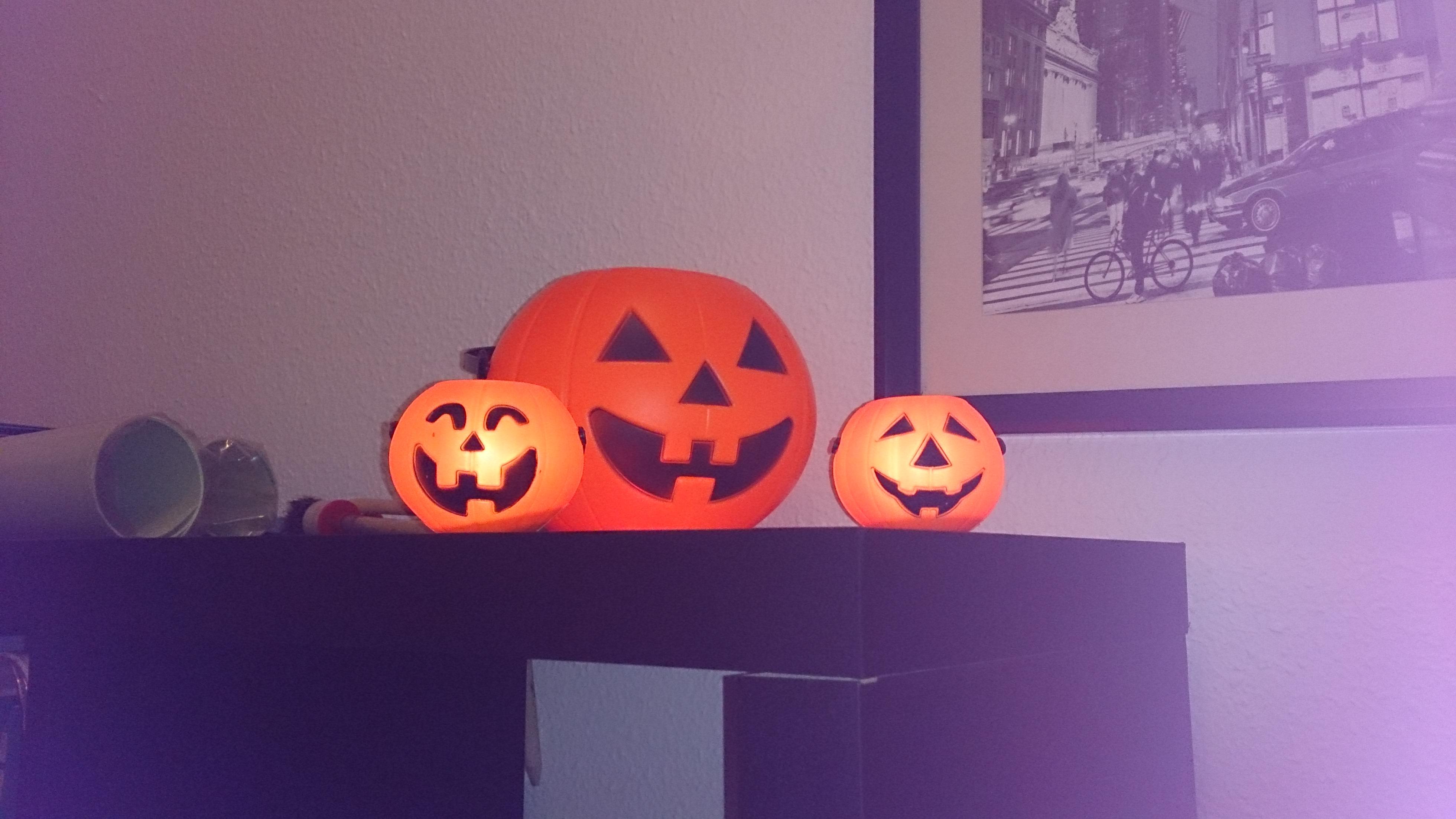 Halloween Zaldiaran 04