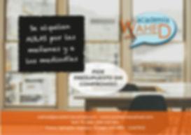 Wahed-alquiler aulas_dic19.jpg