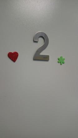 Año Nuevo y S. Valentin 01