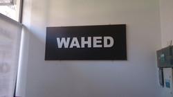 Wahed Zaldiaran 09