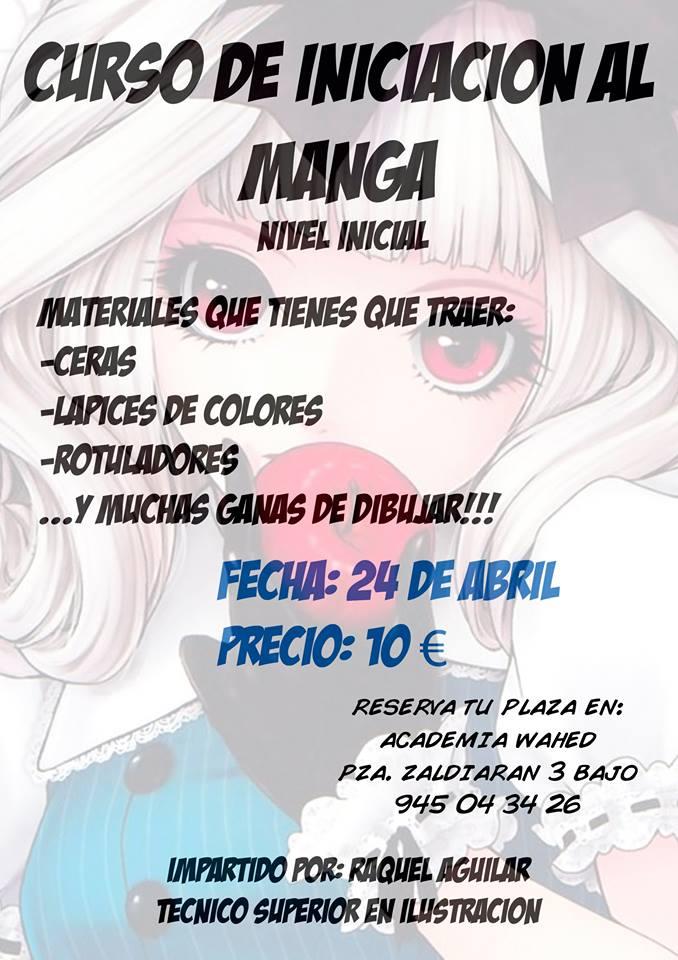 Curso de Manga.jpg