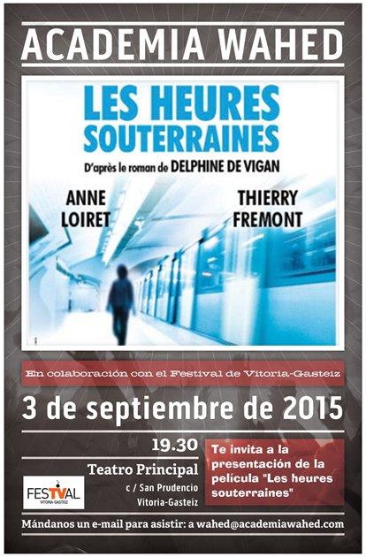 Poster tv.jpg