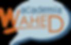 Idiomas en Vitoria-Gasteiz, Academia Wahed