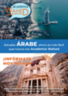 Wahed-cartel arabe abril 2020-v2 (1).jpg