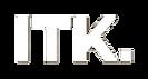 ITK.-Trans.png