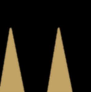 Het-Haar-Ministerie-beeldmerk-kleur_edit
