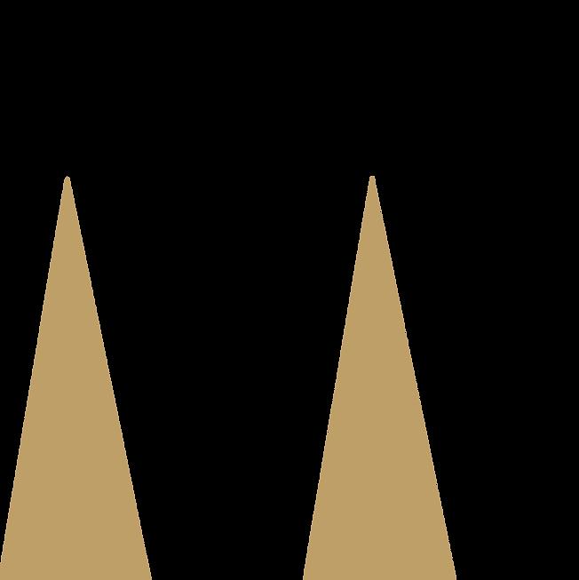 Het-Haar-Ministerie-beeldmerk-kleur-tran