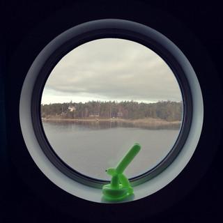 Silja-Tallink 2018