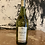 Thumbnail: Chardonnay - Domaine de la Pinte
