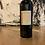 Thumbnail: Amarone della Valpolicella - Caterina Zardini