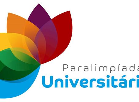 CPB divulga regulamento geral das Paralimpíadas Universitárias 2020