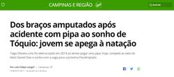 GE Campinas | 15.08.19