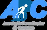 logo_apc_assinatura_com_linha_fina.png