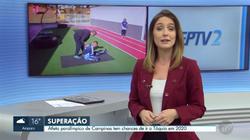 Jornal da EPTV 2 | 15.08.19