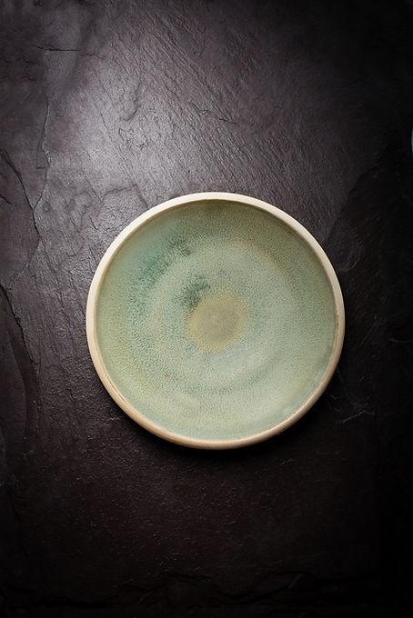 Iona Ceramics-2.jpg